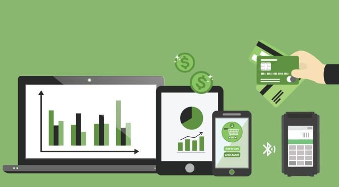 Data-driven Singapore Fintech Startup Delivers AI Credit Scoring