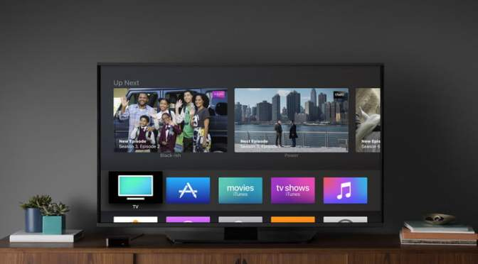 TV and Video Ads Converging Slowly as OTT Continues to Grow