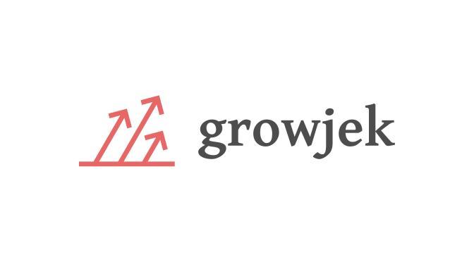 Launching Growjek – ASEAN Tech, Digital, Startup & VC Newsletter