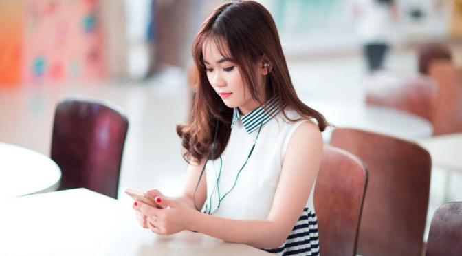 The Rise of Mobile Gaming in Vietnam: Taking it to the Next Level