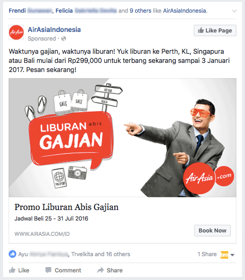 Call-to-action-pada-iklan-Facebook