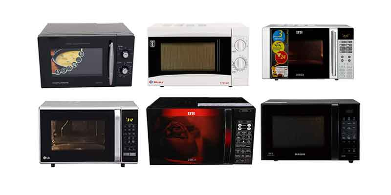 top 10 best microwave oven to buy in