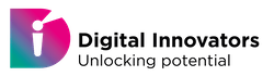 Digital innovators