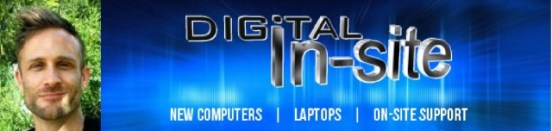 395 1 - Clovelly Park Onsite Computer Repair and Support : Point of Sale PC very slow / hard disk replaced with SSD