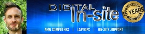 398 19 - Seaford onsite computer repairs and support