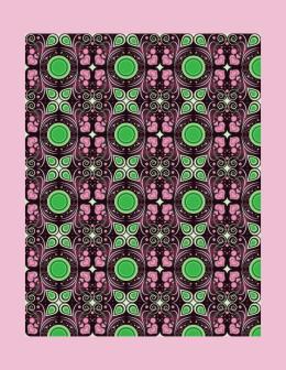 elsoudanin-Pattern-C