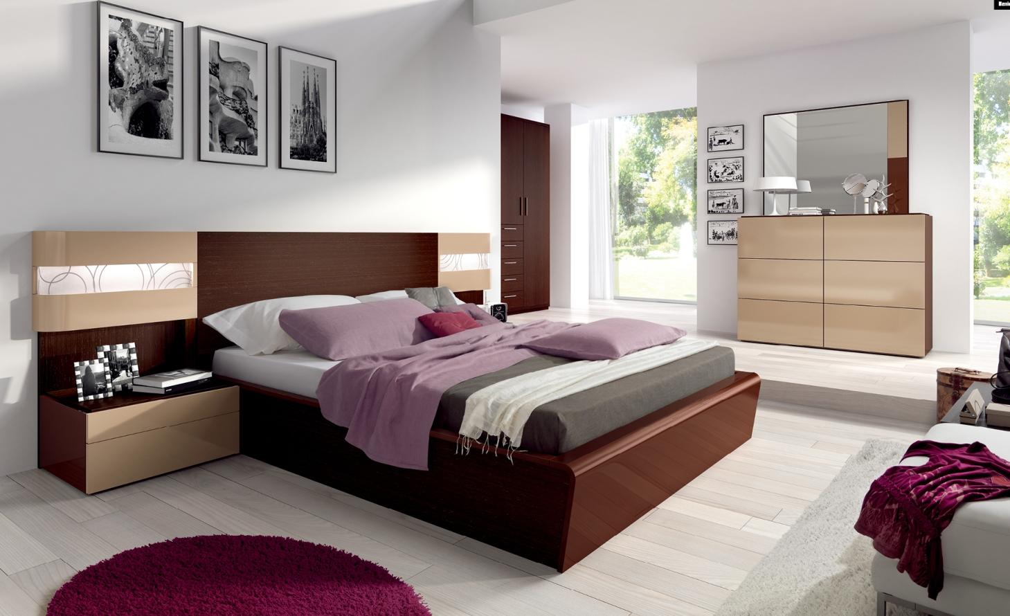 20 Bedroom Ideas In Kenya By Digital Interiors Digital Interiors