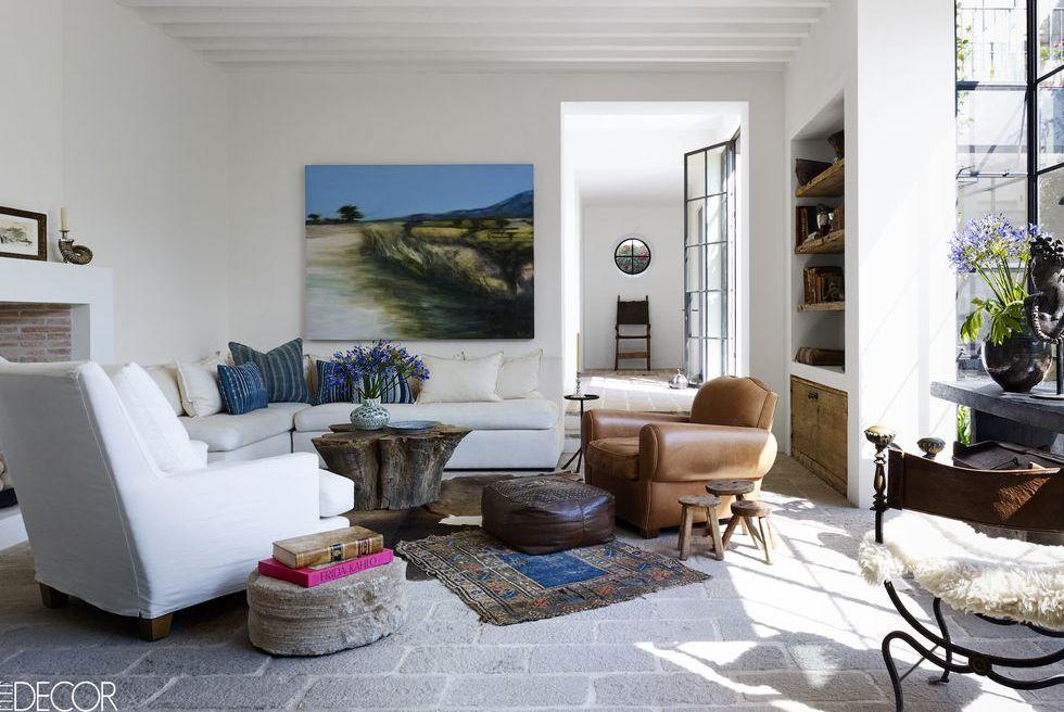 Living room ideas in Kenya by Digital interiors - Digital ...