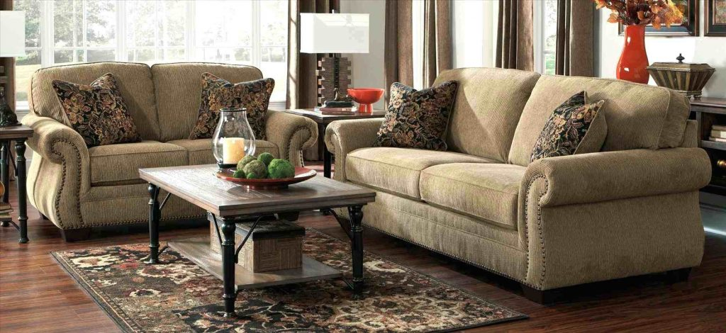 sofa sets designs and colours in kenya costco leather return policy living room modern digital interiors