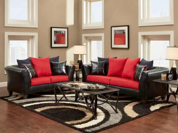 kenya living room design Living room designs in Kenya. Modern Living!! - Digital Interiors