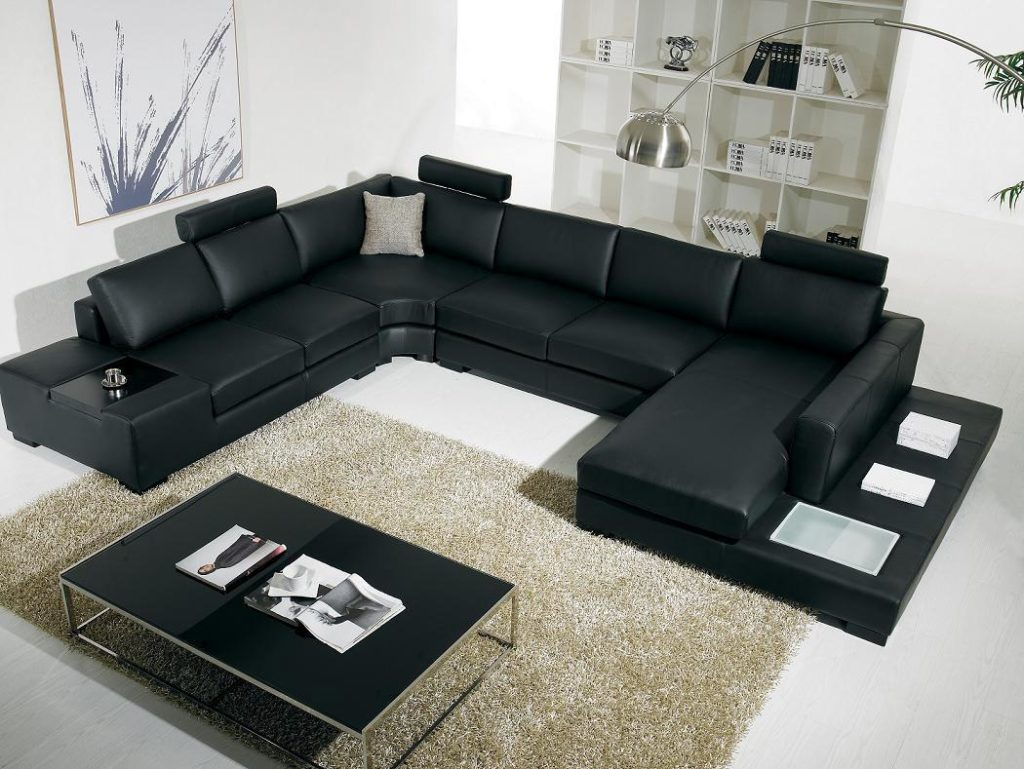 sofa sets designs and colours in kenya modern sofas houston living room digital interiors