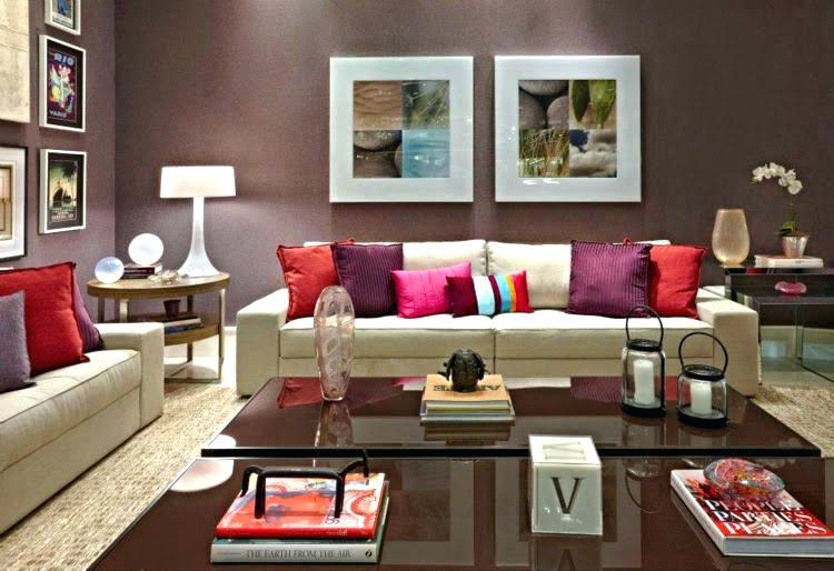 Home Decor Ideas in Kenya. By Digital Interiors - Digital ...