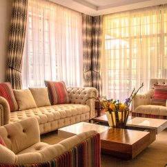 Sofa Sets Designs And Colours In Kenya Tov James Review Living Room Modern Digital Interiors