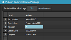 3D-s PDF PMI 1
