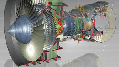 Digitális jövőkép CAD/CAM 2