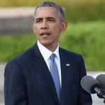 オバマ大統領の広島でのスピーチで「おっ」と思った英語の表現