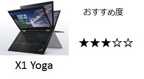 x1yoga02