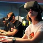 VR Readyな高性能ノートPC、GALLERIA QSF1060HEってどんなの?