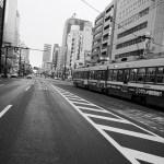 広島市内ビジネスホテル。口コミ評価の良いホテルを探してみた。