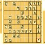 コンピューター将棋の決勝棋譜を見たけど、アマチュア有段者レベルには全く理解できない指し手の連続だったw