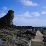 都内在住の写真好きな人へ、三浦半島をおすすめしたい