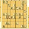 藤井聡太四段が20連勝。絶体絶命のピンチから逆転。