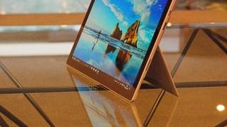 Surface Pro 5が値下がりしてきたが・・