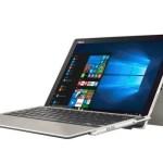 ASUS TransBook T304UAが7万以下に。Surface買えない人はこれにする?