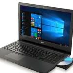 【アウトレット価格】Dell Inspiron 15 3000シリーズ (3567)がオフィス付きで7万円台