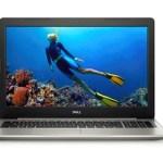 DELLのノートパソコンの売れ筋ランキングTOP2は・・・