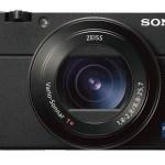 Sony RX100M5Aが登場。RX100M5は生産終了へ