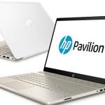 HP Pavilion 15-CS0000(型番4QM52PA-AAAC)、Core i3モデルが7.5万円