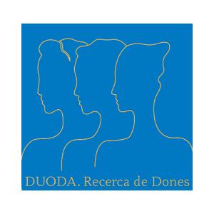 Digitaliza Tu Negocio   digitalizatunegocio.net   Logo Duoda.