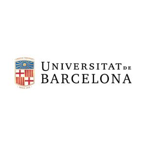 Digitaliza Tu Negocio | digitalizatunegocio.net | Logo Universidad de Barcelona.