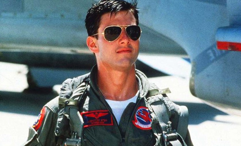 tom-cruise-top-gun-3d
