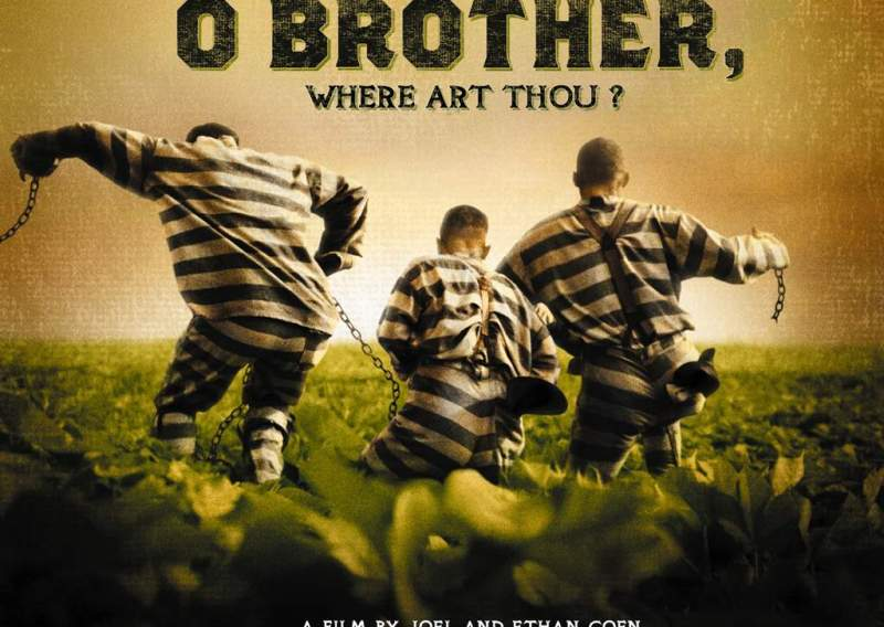 O-Brother--Where-Art-Thou--movies-72431_1024_768