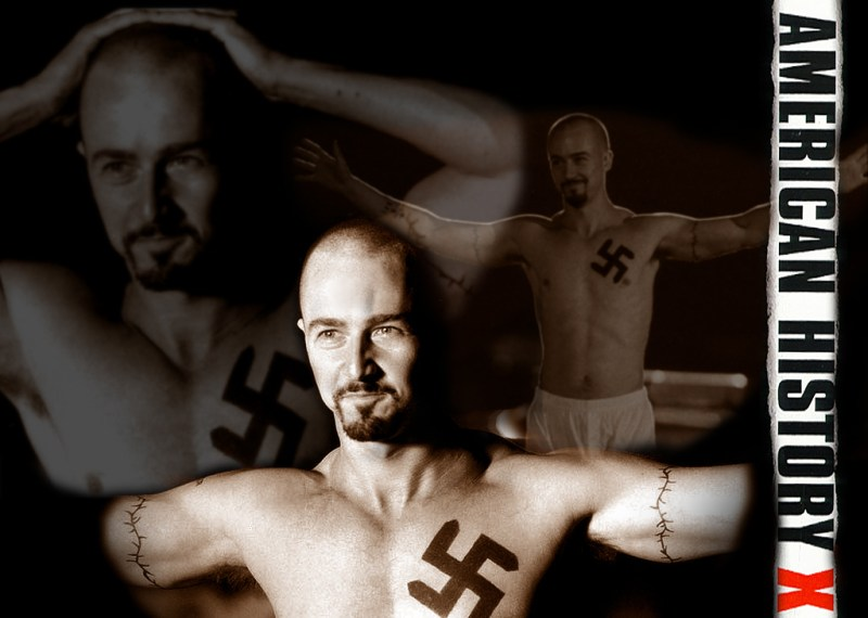 american-history-x-wallpapers-