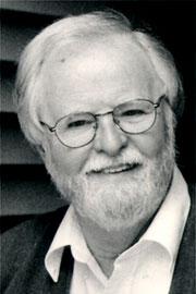 Tom Hubbard