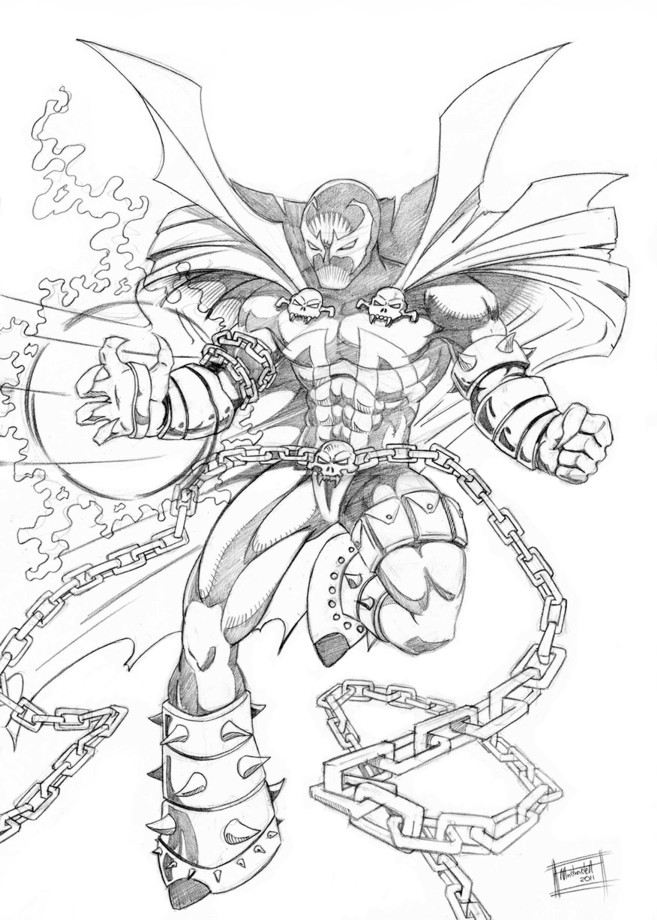Comic Book Action Words Coloring Pages Coloring Pages