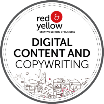 Digital Content and Copywriting