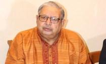 প্রবাসী কল্যাণ মন্ত্রী-Digital Khobor
