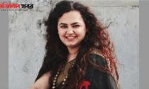 সফল নারী-Digital Khobor