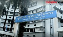 দুদক কার্যালয়ে সাকিব আল হাসান-Digital Khobor