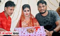 কুমিল্লায় বন্ধুর বিয়েতে পেঁয়াজ উপহার! (ভিডিও)-Digital Khobor