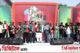 স্বপ্ন ও ইয়ামাহা'র সৌজন্যে এবারের চ্যানেল আই ব্যান্ড ফেস্ট অনুষ্ঠিত-Digital Khobor