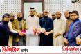 জাতীয় সংসদে কলরব নিয়ে আলোচনা করবো : এমপি নদভী -Digital Khobor