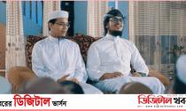 সংগীতের পর এবার বয়ানের মাঠেও ব্যাপক জনপ্রিয় বদরুজ্জামান-Digital Khobor