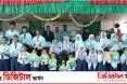 ওমানের সাহাম স্কুলে শিক্ষার্থীদের মাঝে নতুন বই বিতরণ-Digital Khobor