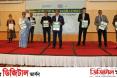 ১৫ কোটি টাকার অনুদান দিচ্ছে বেক্সিমকো-Digital Khobor