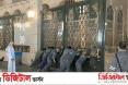 মক্কা মদিনাতেও জুমার নামাজ বন্ধ-Digital Khobor